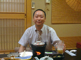 20100618-4.jpg