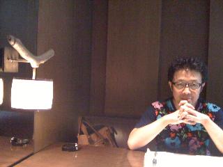 20100817-2.jpg